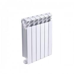 Base 500 Радиатор 6 секции