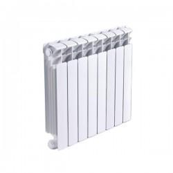 Радиатор RIFAR Base 500 8секции