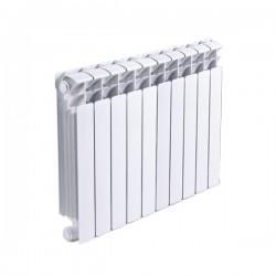 Радиатор биметалл RIFAR Base 500 10секции