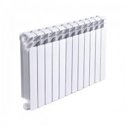 Биметаллический радиатор Base 500 12 секции