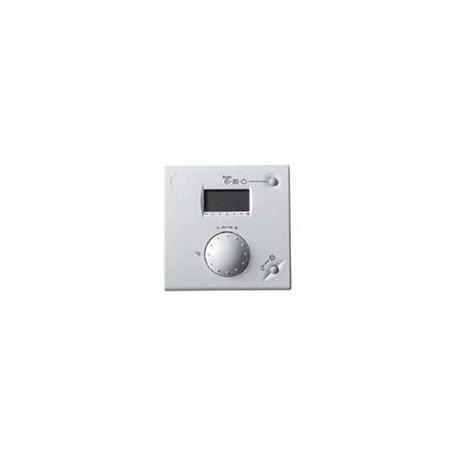 Датчик комнатной температуры QAA 50 для RVA 46