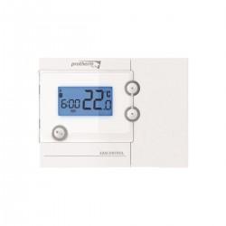 Регулятор комнатной температры Exacontrol 7