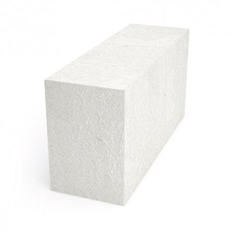 Блок газосиликатный D500 600x300x250