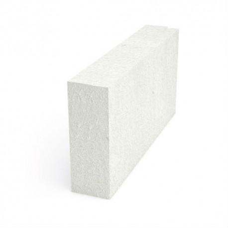 Блок газосиликатный D500 600x150x250