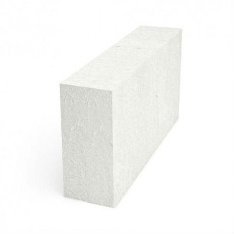 Блок газосиликатный D500 600x200x250