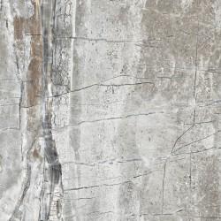 Керамогранит GLETCHER 60x60