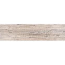 Керамогранит SPANISH WOOD 19.4x120
