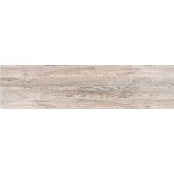 Керамогранит SPANISH WOOD 60x120