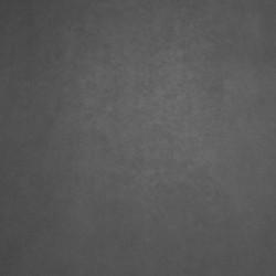 Керамогранит LOFT 60x60