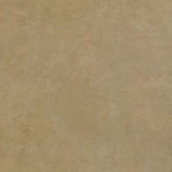 Керамогранит MILD 60x60