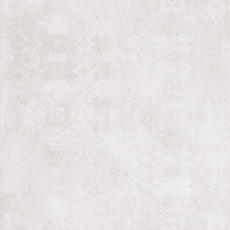 Керамогранит ALTAIR 40x40