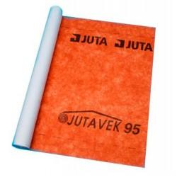 Ветрозащитная мембрана Ютавек 95