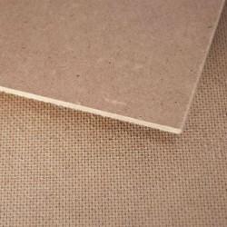 ДВП 2745x1700x3,2 мм (4,667 м2) (150шт) древесноволокнистые плиты