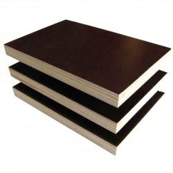 ДСП шлифованная мебельная 3500x1750x16 мм 2 сорт (6,125 м2)