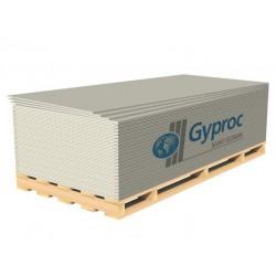 Гипрок Оптима 12,5х2500х1200мм (52/50)