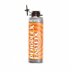 Очиститель PENOPLEX FASTFIX