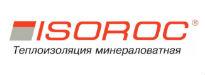 isoroc логотип