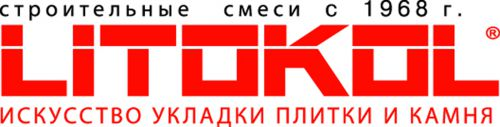 litokol логотип