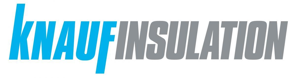 knauf insulation логотип