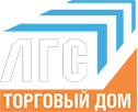Лиски газосиликат логотип